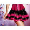 China Sexy Corsets Item No.L20143 MINI dress for sale