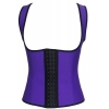 China Sexy Corsets Item No.8115 for sale