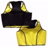 China Sexy Corsets Item No.102 for sale