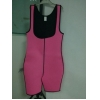 China Sexy Corsets Item No.8002-2 Slimming Shaper Sweat Sauna Thermo Neoprene Body Shapers Womens for sale