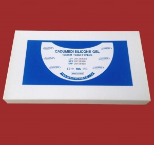 China Silicone Gel on sale