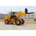 China forklift loader MGM957 with competive price on sale