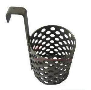 China Titanium Basket on sale
