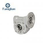 China NMRV worm gearboxes on sale