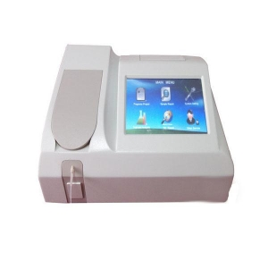China FM-2015 Biochemistry Analyzer on sale