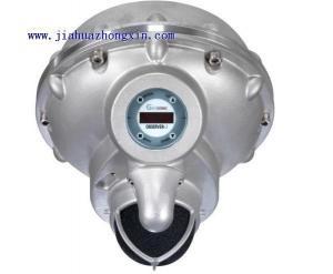 China GASSONIC OBSERVER -i ultrasonic gas leak detector on sale