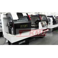 CNC lathe CKE6136