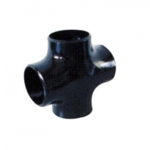 China Stainless Steel Boat Rail Cross Fittings on sale