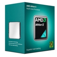 Smart Balance Scooter AMD Athlon II X4 640