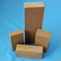 China Magnesite Brick on sale