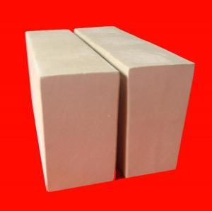 China Acid Proof Brick on sale