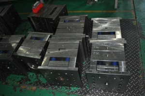 China Printed circuit assembly, OEM service on sale