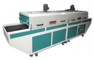 China Infrared Drying Machine on sale