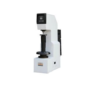 China Brinell Hardness Tester on sale