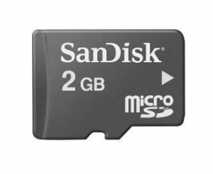 China SanDisk Micro SD Card on sale