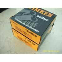 TIMKEN Tapered Roller Bearings 33110 TIMKEN Bearings