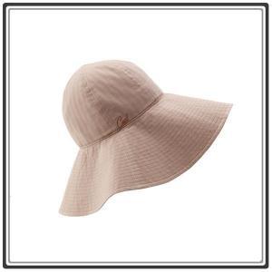 China Bucket hat lady bucket hat 2023 on sale
