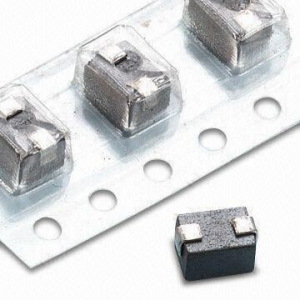 China Chip Bead Inductor on sale