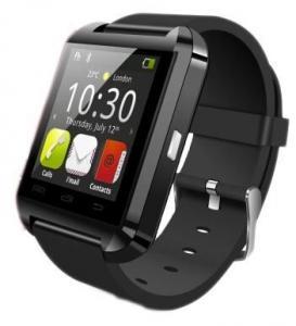 China 2014 bluetooth 3.0 smart watch support SIM card Mp3 player Pedometer smartwatch GV08 smart watch on sale