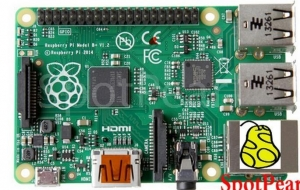 China Raspberry pi model b,Raspberry on sale