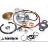 China Mitsubishi Turbo Repair Kits TD05 TD06H TD06SL2 14G 16G 18G 20G for sale