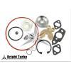 China Toyota Turbo Repair Kits for CT20 CT26 turbocharger service rebuild kits for sale