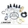 China Turbo kit for car Turbo Repair kit for Mazda CX-7 2.3L K03 / K04 turbocharger for sale