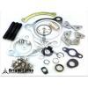 China turbo rebuild repair kit kkk k04 k03 turbo charger repair kit for volkswagen Golf Audi Bora Soda for sale