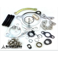 turbo rebuild repair kit kkk k04 k03 turbo charger repair kit for volkswagen Golf Audi Bora Soda