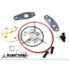 China Toyota CT-VGT turbo repair kits for toyota Hiace with FTV-2KD for sale