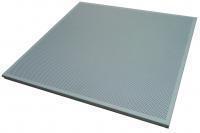 China Lay on ceiling tiles - Steel tile , Aluminum tile on sale