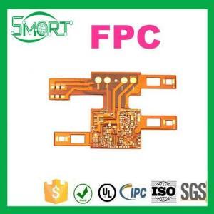 China Smart bes Shenzhen FPC assembly with smt service F on sale