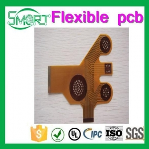 China High Standard OEM 2-layer FPC Circuit Board on sale
