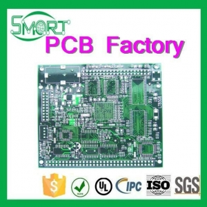 China Shenzhen Rigid PCB Flexible PCB Assembly on sale
