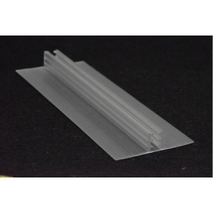 China Plastic Label Holders on sale
