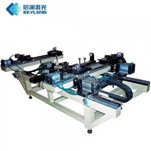 China Solar Module Framing Machine on sale