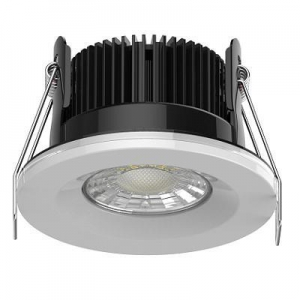 China 10W RGB Halo LED Downlight With APP Control on sale