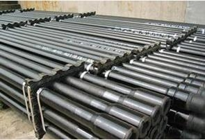 China Kelly Drilling Pipe Item:2014220112340 on sale