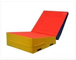 China Children folding mat on sale