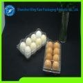 China Hot Sale Customized Plastic Egg Tray Wholesale on sale
