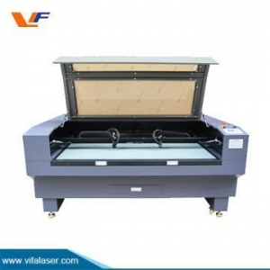 China Factory Price CO2 CNC Laser Cutting Machine For Nonmetal on sale