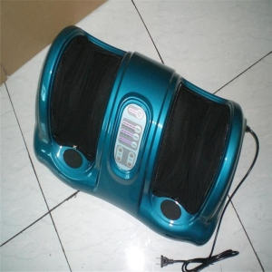 China Fitness Foot Massage Machine Home Used Uneven Convex Design Colors Optional JF-FMM01 on sale
