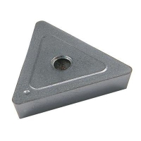 TPKN Triangle Carbide Milling Inserts