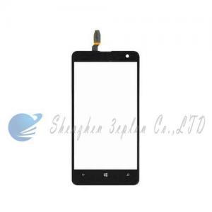 China For Nokia Lumia 625 on sale