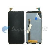 For Alcatel One Touch Idol 2 OT6037
