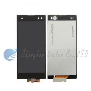 China Spare Parts For Apple For Sony Xperia C3 on sale