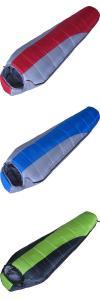 China SB-1 european portable ultralight outdoor sleeping bag on sale