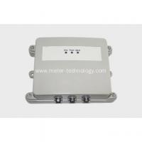 M-bus Heat Meters Data Transceiver