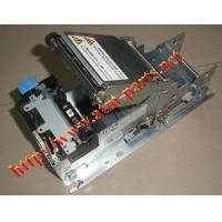 China Opteva Thermal Journal Printer 00-104468-000B on sale