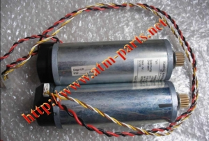 China WINCOR NIXDORF atm parts XE M1 Motor 1750044544 on sale